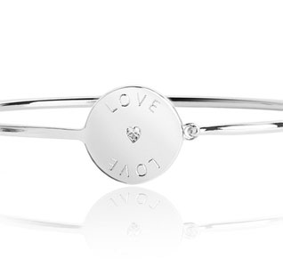 Stackable-Love-Bangle-Bridesmaid-Bracelet-Silver-m.jpg