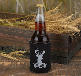Stag-Can-Coolie-M.jpg