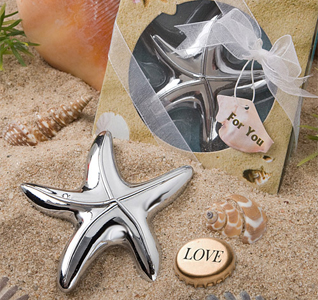 Starfish-Design-Bottle-Opener-Favors-M.jpg