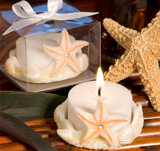 Starfish-Design-Candles-M.jpg