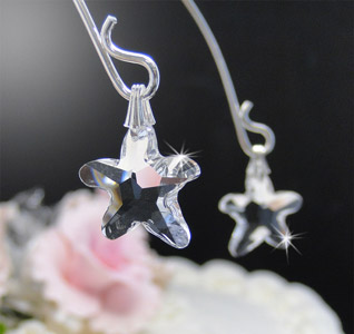 Starfish-Drops-Cake-Topper-Jewelry-m.jpg
