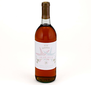 Starfish-Wine-Label-m2.jpg