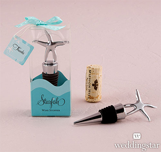 Starfish-Wine-Stopper-m2.jpg
