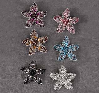 Starflower-Pins-m8.jpg
