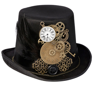 Steampunk-Top-Hat-Ring-Holder-m.jpg