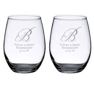 Stemless-Wedding-Glasses-Initial-m.jpg