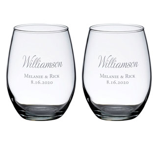 Stemless-Wedding-Glasses-Name-m.jpg