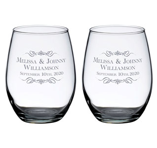 Stemless-Wedding-Glasses-Scroll-m.jpg