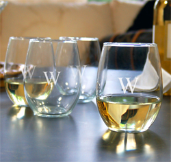 Stemless-Wine-Glasses-m.jpg