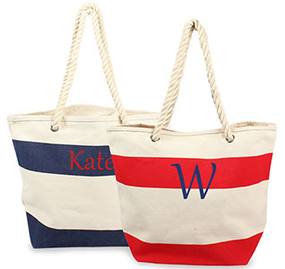 Striped-Canvas-Totes-with-Rope-Handles-m.jpg