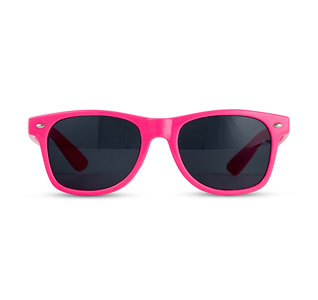 Sunglass-Wedding-Favor-Pink-m.jpg