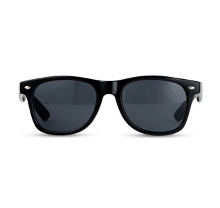 Sunglass-Wedding-Favors-Black-m.jpg
