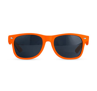 Sunglass-Wedding-Favors-Orange-m.jpg