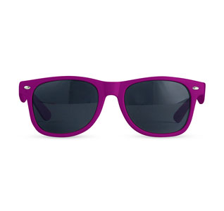 Sunglass-Wedding-Favors-Purple-m.jpg