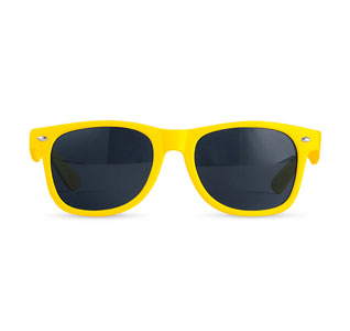 Sunglass-Wedding-Favors-Yellow-m.jpg
