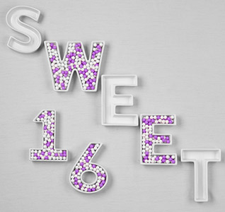 Sweet-16-Dishes-m.jpg