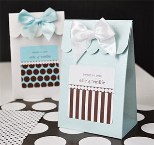 Sweet-Shoppe-Candy-Boxes-Dots-Stripes-m.jpg