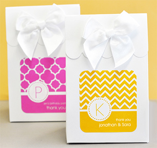 Sweet-Shoppe-Candy-Boxes-MOD-Pattern-Monogram-m.jpg