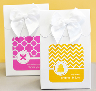 Sweet-Shoppe-Candy-Boxes-MOD-Pattern-Theme-m.jpg