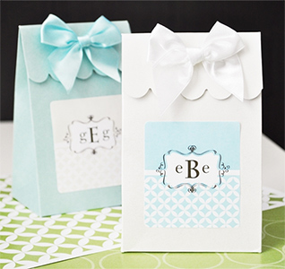 Sweet-Shoppe-Candy-Boxes-Mod-Monogram-m.jpg