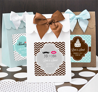 Sweet-Shoppe-Candy-Boxes-Theme-m.jpg