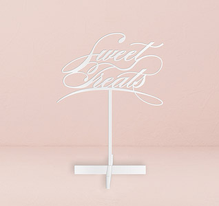 Sweet-Treats-Acrylic-Sign-White-m.jpg