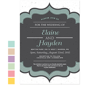 Sweet-Vintage-Invitation-m.jpg