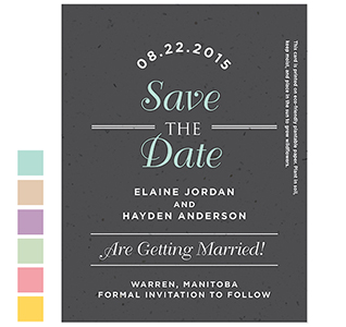 Sweet-Vintage-Save-Dates-m.jpg