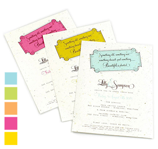 Sweet-plantable-invitations-M.jpg