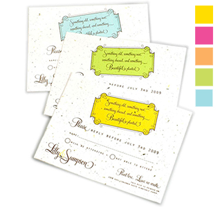 Sweet-plantable-reply-cards-M.jpg
