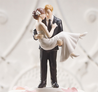 Swept-Up-in-His-Arms-Wedding-Couple-Figurine-m.jpg