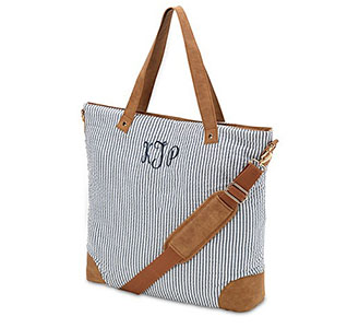 T297-Womens-Striped-Tote-Bag-Navy-m1.jpg
