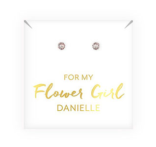 T397-Flower-Girl-Stud-Earrings-m1.jpg