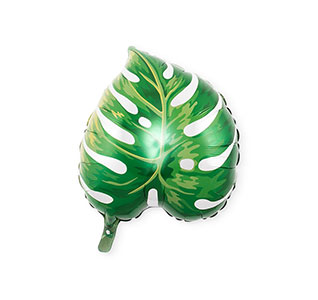 T442-03-Tropical-Leaf-Bachelorette-Party-Balloon-m.jpg