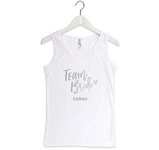 TB-Tank-Personalized-Team-Bride-Tank-Top-m1.jpg