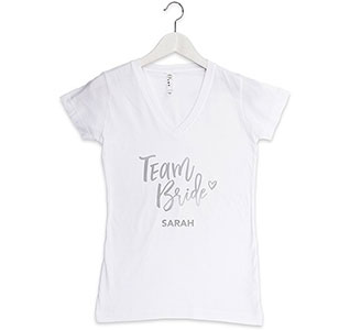 TB-Tshirt-Personalized-Team-Bride-Tshirt-m1.jpg