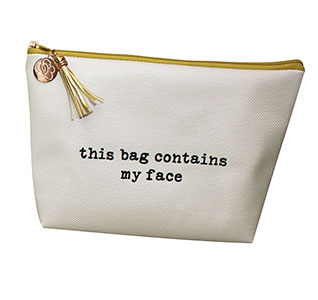 TR105-CF-This-Bag-Contains-My-Face-Bridesmaid-Cosmetic-Bag-m1.jpg