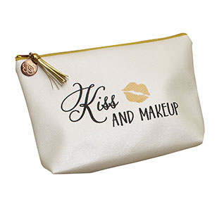 TR105-KM-Kiss-Makeup-Bridesmaid-Cosmetic-Bag-m1.jpg