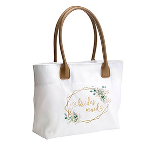 TR840-BM-Botanical-Watercolor-Geometric-Bridesmaid-Tote-Bag-m1.jpg