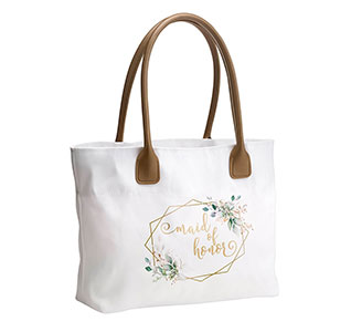 TR840-MH-Botanical-Watercolor-Geometric-Maid-of-Honor-Tote-Bag-m1.jpg