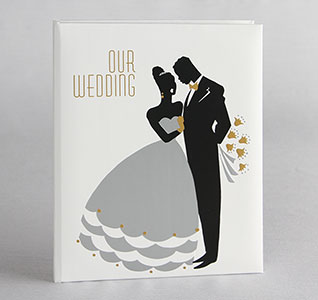 TY911-Ty-Wilson-Wedding-Book-m1.jpg