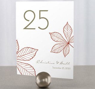 Table-Number-Autumn-Leaf-m6.jpg