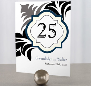 Table-Numbers-Lavish-Monogram-m.jpg