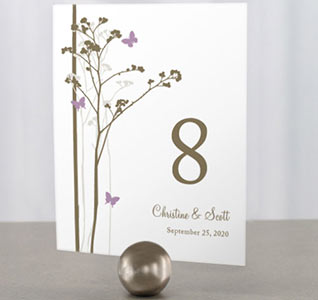 Table-Numbers-Romantic-Butterfly-m.jpg