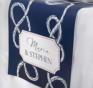 Table-Runner-Nautical-Themed-M.jpg