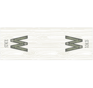 Table-Runner-Woodgrain-M.jpg