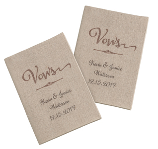 Tan-Personalized-Wedding-Vows-Books-m.jpg