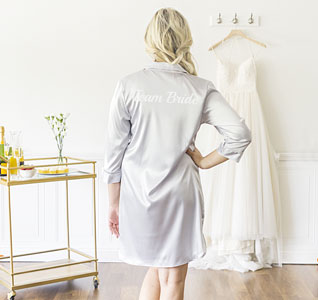 Team-Bride-Bridesmaids-Nightshirt-Silver-m.jpg