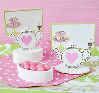 Teapot-Place-Card-Favor-Boxes-m.jpg