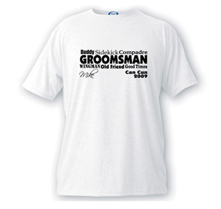 Text-Groomsman-T-Shirt-m.jpg